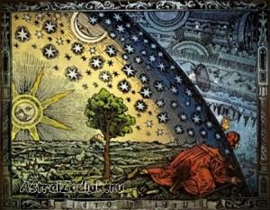 1astologiya-zodiak-goroskop