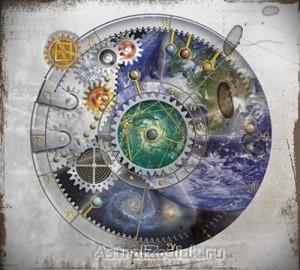 2astologiya-zodiak-goroskop
