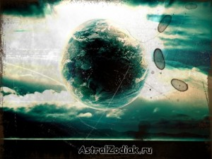 6astologiya-zodiak-goroskop