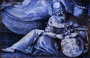 7astologiya-zodiak-goroskop