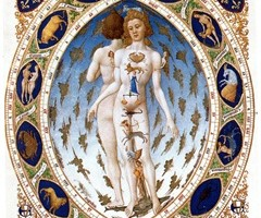 Астрология брака